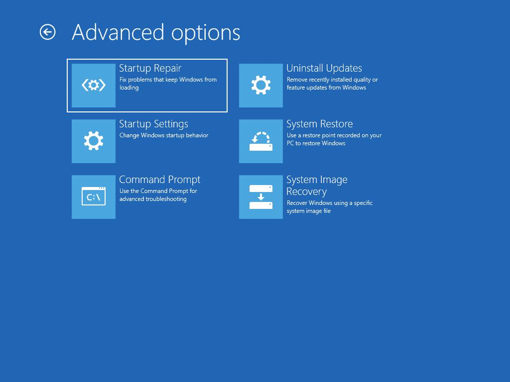 advanced-options-winre