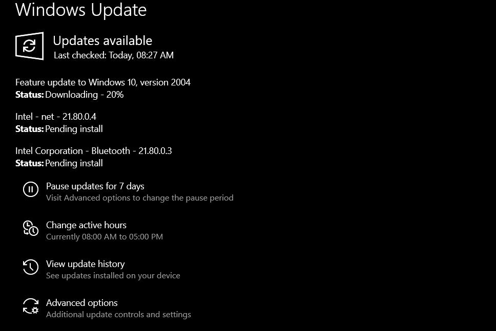 Windows-10-may-2020-update