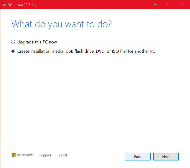 feature-update-to-windows-10-version-2004