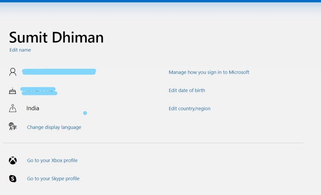 change-account name-windows-10