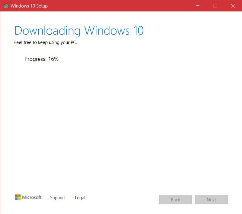 Downloading-20H2-offline