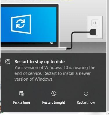 windows-10-reachine-end-of-service
