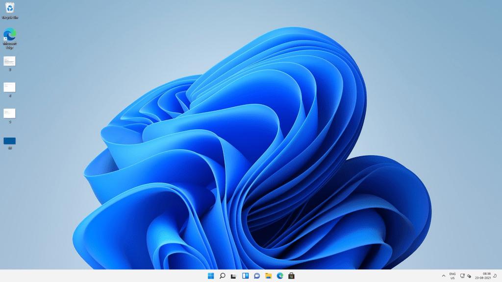 Windows 11 FAQ
